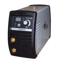PlaTec Elektroden-Schweißinverter BEAST 160E - 230V
